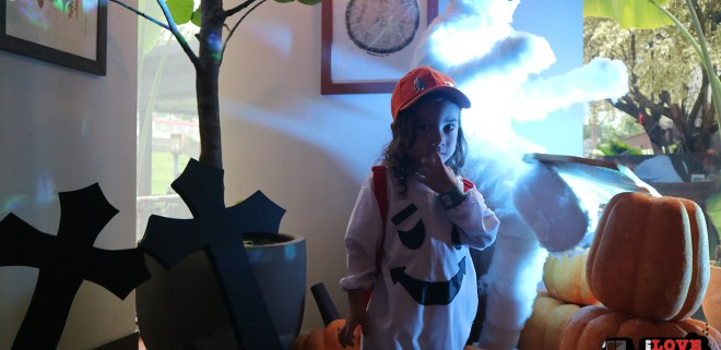 welovejakarta_halloween_up in smoke_rachel house halloween party 2017_mummy