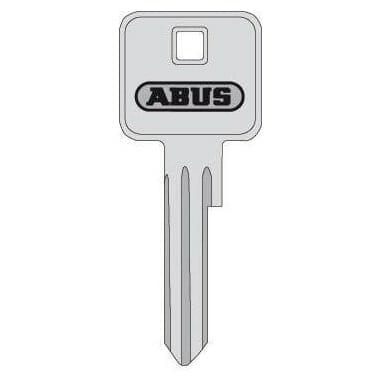 ABUS E60 key