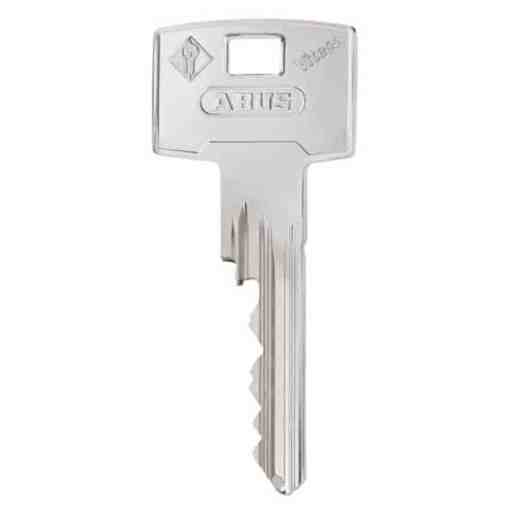 ABUS Security Key