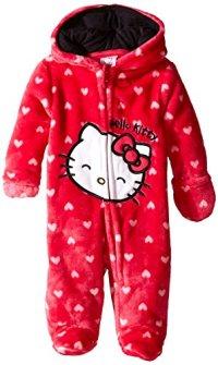Hello Kitty Baby & Infant Clothes, Hello Kitty Baby Stuff ...