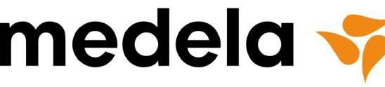 medela-logo-3