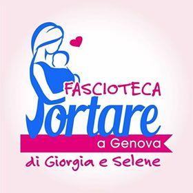 Fascioteca aperta, di Giorgia e Selene @ Fascioteca portare a Genova di Giorgia e Selene | Genova | Liguria | Italia