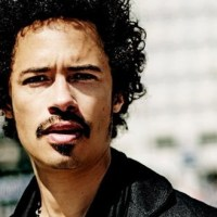 Eagle-Eye Cherry - zdf.bauhaus concert online