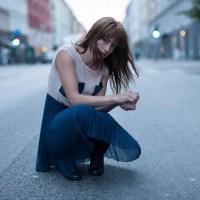 Anja Kickbusch - Don't pretend (Album)