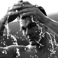 Morten Harket - Brother (Video)