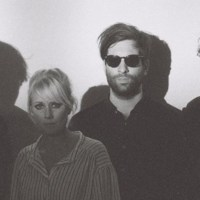 New song: Shout Out Louds - Porcelain
