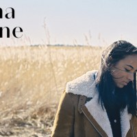 Anna Leone - My Soul I