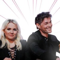 The Voice - Norges beste stemme: First auditions of 2017