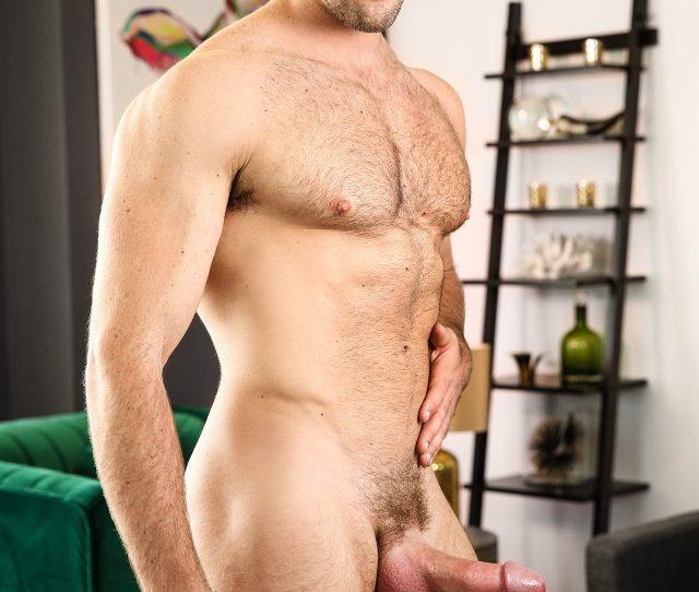Alex Mecum Xxx Gay Porn Star Mencom  Jpg