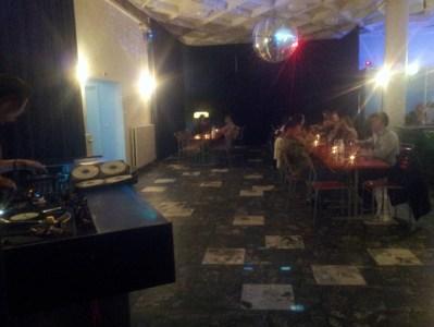 Cafe Blau (3)