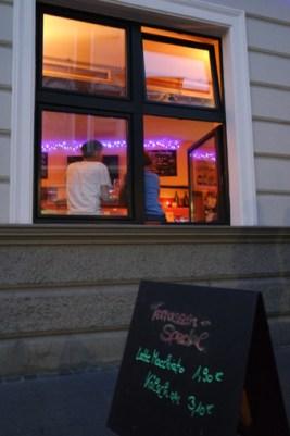 Lichtblick Kneipe Bar Bonn Altstadt