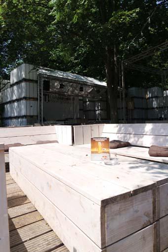 Biergarten Zum Kunstrasen We Love Pubs