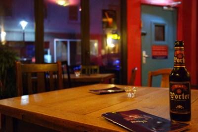 Bonn Maya gut ausgehen nette Bar Studentenkneipe mexikanisch Cocktails