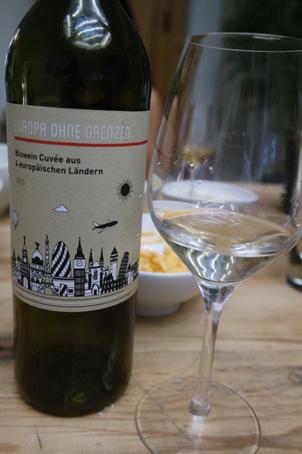 Early Bird Café Shop Bonn Bad Godesberg Craftbeer besonderer Gin Whiskey Rum gemütlich