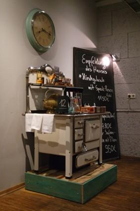 Pauke Bonn antialkoholisch Cocktails ohne Alkohol Bonn Weststadt Musikerviertel Tipp ausgehen nett für einen Wein gutes Essen