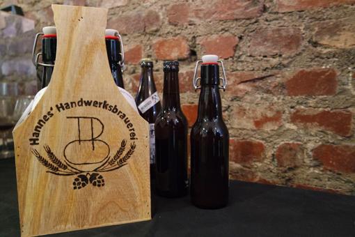 Honigbier, Craft Bier Bonn, Bonner Brauschau, Bonner Heimbrauer