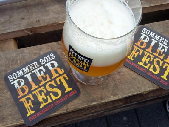 Bierfest Bonn Beuel Craft Beer Festival Ale Mania Bier aus Bonn Tipps für Bonn