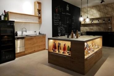 Böttners Siegburg Weinhandlung Craft Beer gute Bar Siegburg Tipp wo kann man in Siegburg gut weggehen?