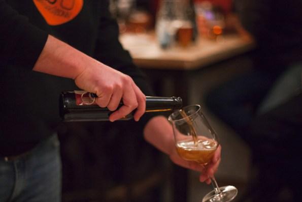 Craft Beer Tasting Bonn, Events Bonn Craftbier, Biertasting, Bonn geht trinken, Bonn geht aus, Weihnachtsgeschenk für Männer
