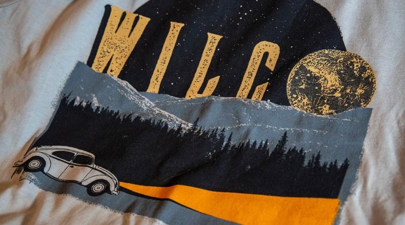 Wilco - European Tour 2019