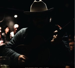 Jeff Tweedy - together at last cover