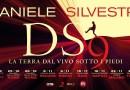 Il Pala Alpitour di Torino riceve Daniele Silvestri