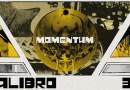 Momentum – Il nuovo album dei Calibro 35