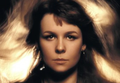 SANDY DENNY – NO MORE SAD REFRAINS – Pt 2.