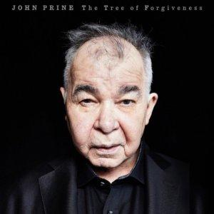 John Prine – The Tree Of Forgiveness