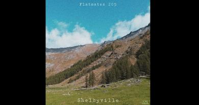 Flatmates 205 - Shelbyville