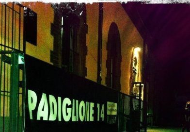 Non fate morire il Padiglione14 e la cultura underground!