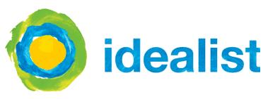 idealist find volunteer opportunity