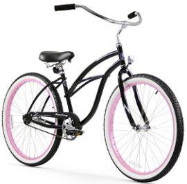 start a bike rental company