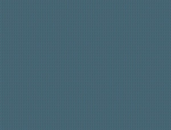 Woven Knitted Blue Texture Background PSD  WeLoveSoLo