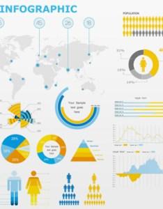Vector diagram pie chart legend information histogram fan shaped designs data statistics circular charts also economy infographics welovesolo rh