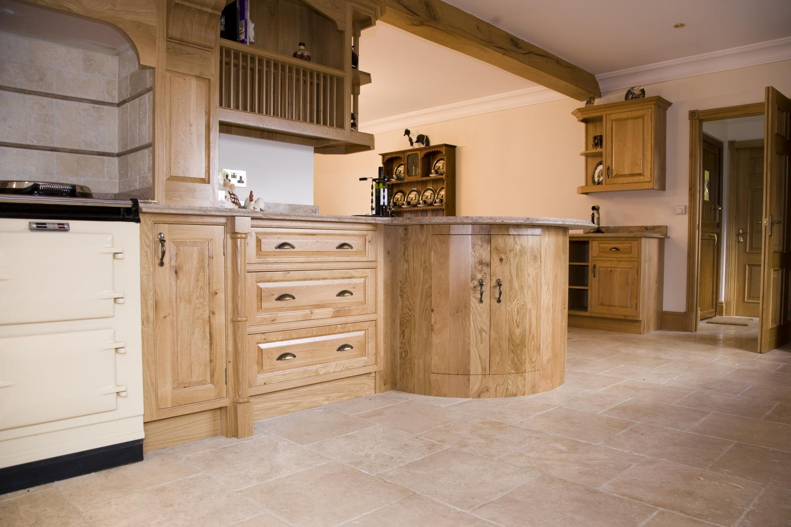 buy kitchen cabinets most expensive knife in the world » oak bristol