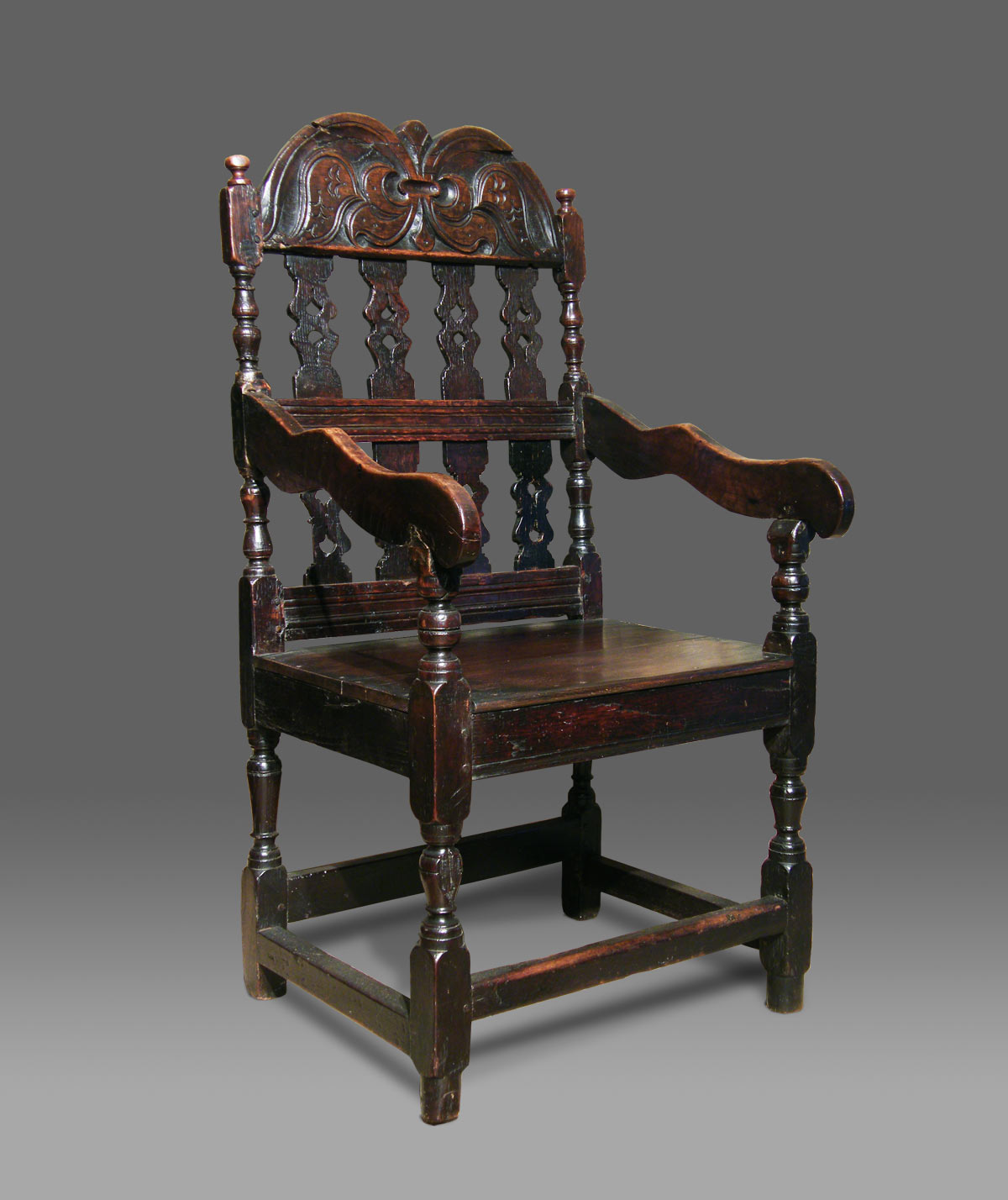 unusual armchair stapleford ergonomic executive chair antique of design the back with shaped