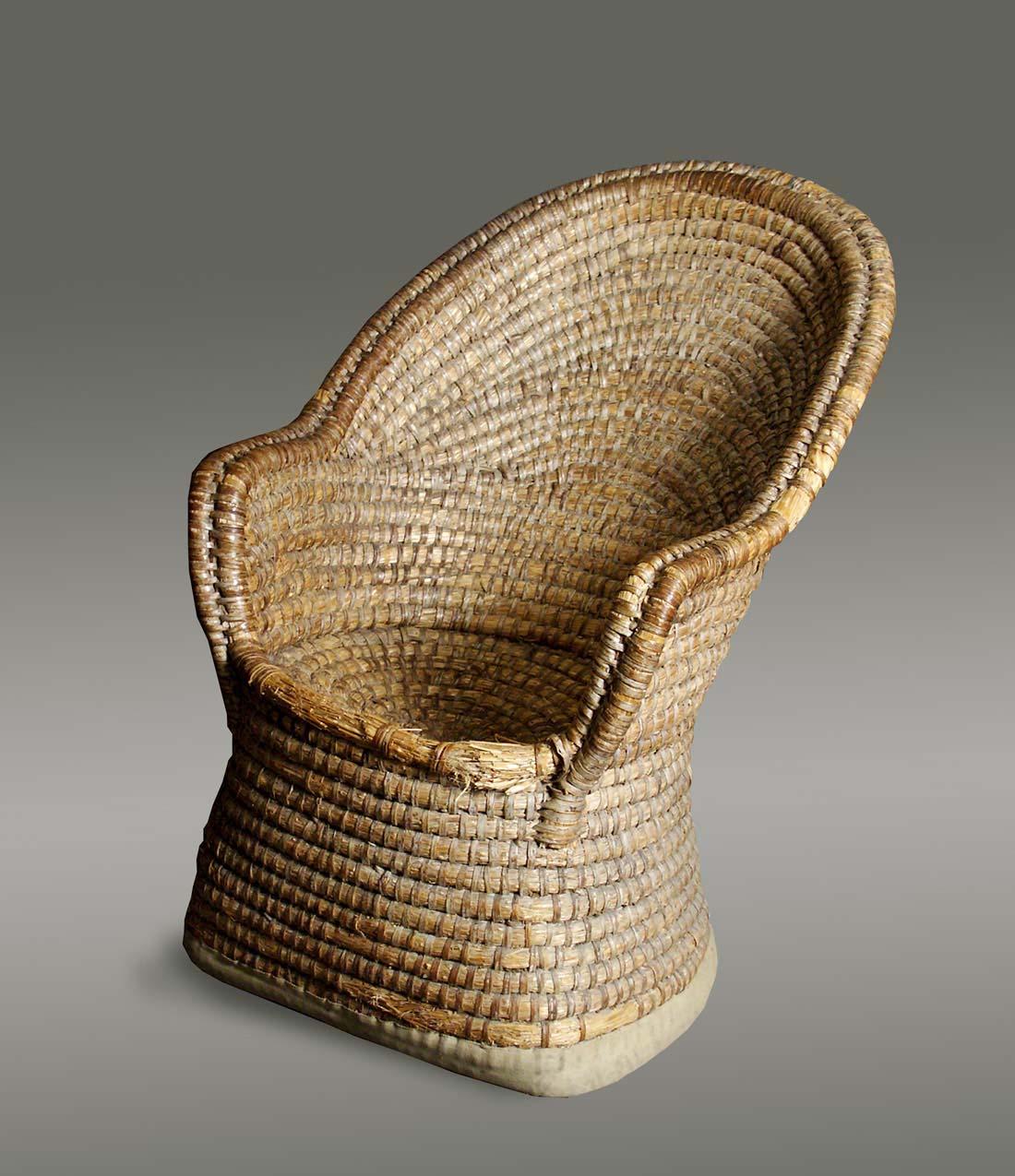 ANTIQUE LIPWORK CHAIR Welsh Lipwork Antique Welsh Chairs