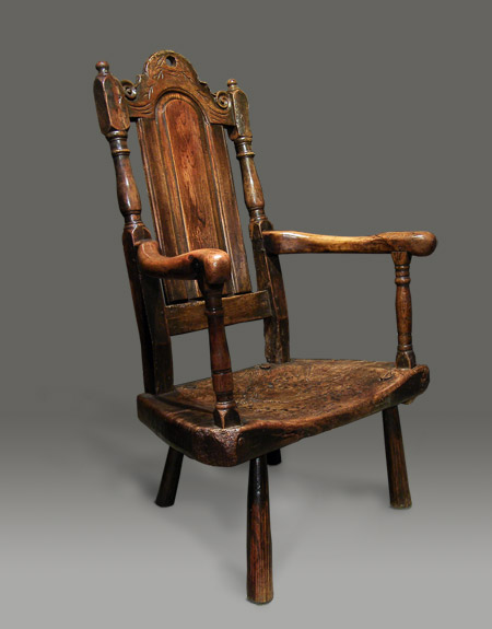 Antique Chairs Welsh Chairs Antique Stick Chair Antique