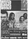 Welsh Bands Weekly Issue 9 (English)