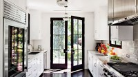 French Door Handles B Q. Amusing Wooden French Doors B Q ...