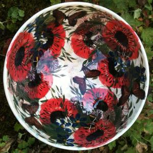 gwili-pottery-aiw