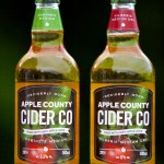 Apple County Cider Co