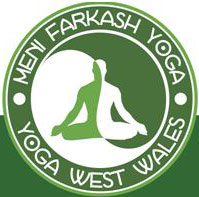 Yoga-workshop