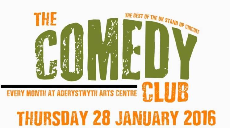 the-comedy-club