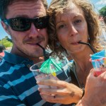 Cardigan River & Food Festival