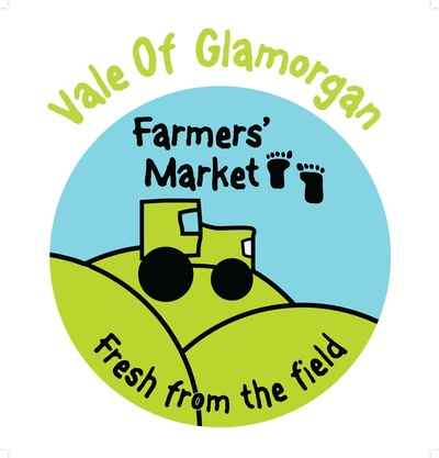 Vale of Glamorgan Farmer's Market