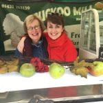 Aberystwyth Farmers' Market