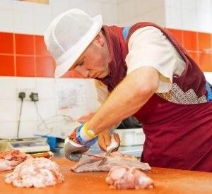 butchery worldskills 2
