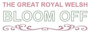 royal welsh bloom